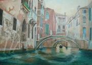 Venetie Italië