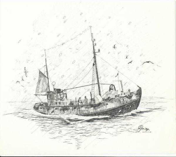 Breskens 46