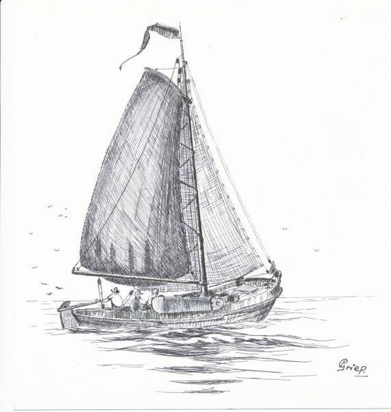 Emanuel Breskens 1