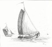 Stern Breskens 23